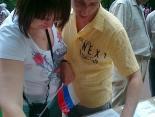 den_goroda_2011_10