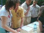 den_goroda_2011_13