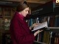 Капустянская Валерия-Перенестись куда угодно просто открыв книгу