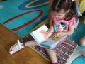 Кириченко София-Я читаю я расту