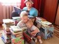 Никоноров Тимур - Читать вместе в сто раз интересней