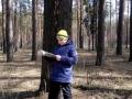 Сержанов Егор - Ни дня без-книги
