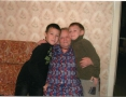 Токарев Ярослав Наша прабабушка