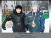 olimpiyskaya-derevnya15