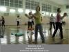 olimpiyskaya-derevnya24