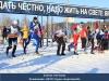 olimpiyskaya-derevnya30