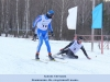olimpiyskaya-derevnya32