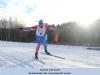 olimpiyskaya-derevnya34