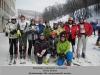 olimpiyskaya-derevnya37