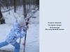 olimpiyskaya-derevnya45