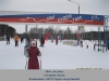 olimpiyskaya-derevnya46