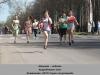 olimpiyskaya-derevnya59