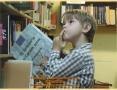 Данченко Н.В._Изюминки библиотеки
