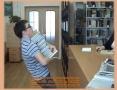 Сисяева Е.В._Изюминки библиотеки
