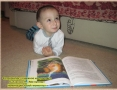Балахонов Я._Book-моменты 1