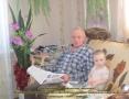 Акименко С._ Лето с книгой