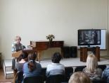 konferenciya_cerkov_i_kultura_2012_10