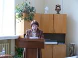 konferenciya_cerkov_i_kultura_2012_11