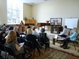 konferenciya_cerkov_i_kultura_2012_13