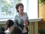 konferenciya_cerkov_i_kultura_2012_18