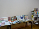 konferenciya_cerkov_i_kultura_2012_2