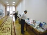 konferenciya_cerkov_i_kultura_2012_3
