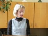konferenciya_cerkov_i_kultura_2012_5