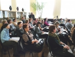 konferenciya_cerkov_i_kultura_2012_6