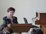 konferenciya_cerkov_i_kultura_2012_7