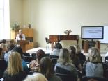 konferenciya_cerkov_i_kultura_2012_8