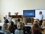 konferenciya_cerkov_i_kultura_2012_9