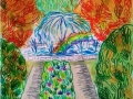 Баландина-Любовь-рисунок