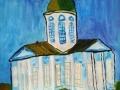 Грищенко-Снежана-рисунок