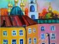 Ефремова-Ирина-рисунок