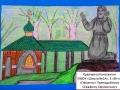 Кравченко-Константин-рисунок