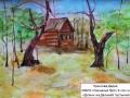 Крылова-Дарья-рисунок