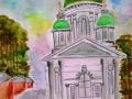 Мелёшкин-матвей-рисунок
