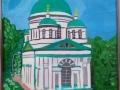 Подвалов-Ярослав-рисунок