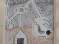 Подземные-пещеры-Карпова-Иванна