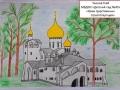 Чеснов-Глеб-рисунок
