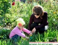 Пономарева Мой любимый садик -сайт