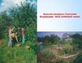 Хохлова садик-сайт