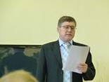 prezentaciya_knigi_tuzhilkina_plamenniy_oktyabr_2011_3