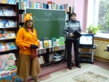 rastim_chitatelya_vmeste_2011_10