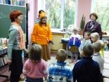 rastim_chitatelya_vmeste_2011_12