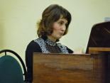 sarovskiy_meloman_2012_10
