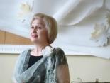 sarovskiy_meloman_2012_12