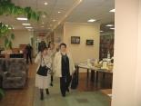 seminar_soveshanie_bibliotekarey_2012_16