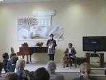 seminar_soveshanie_bibliotekarey_2012_18