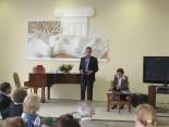 seminar_soveshanie_bibliotekarey_2012_19
